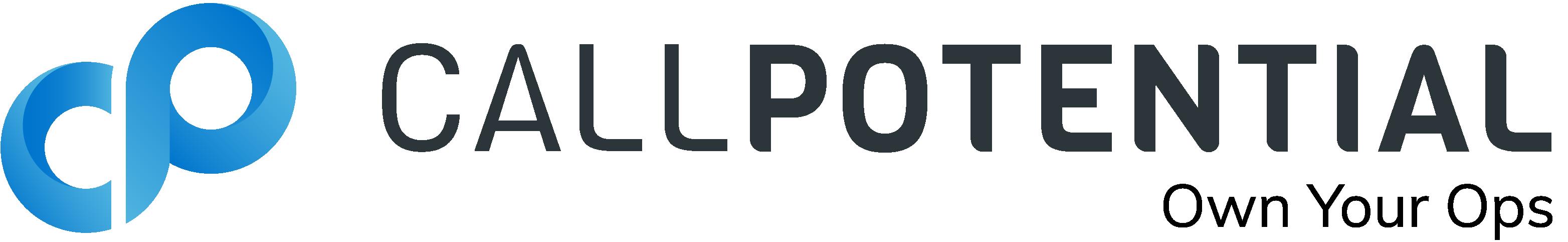 CP_Logo_Tagline_FullColor-1